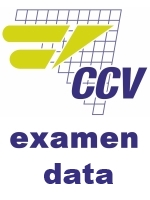 Button CCV examen DATA