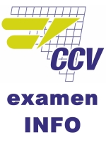 Button CCV examenINFO